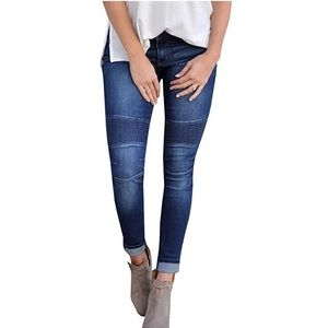 VICEDENIM: Jeans